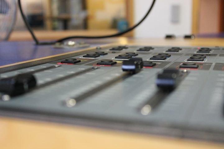 OS-Radio 104,8 cover