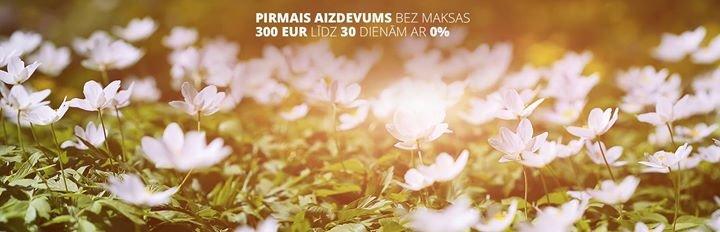 creditON.lv cover