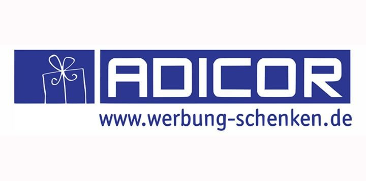 Adicor Medien Services GmbH cover