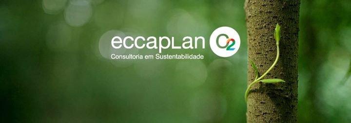 Eccaplan Consultoria em Sustentabilidade cover