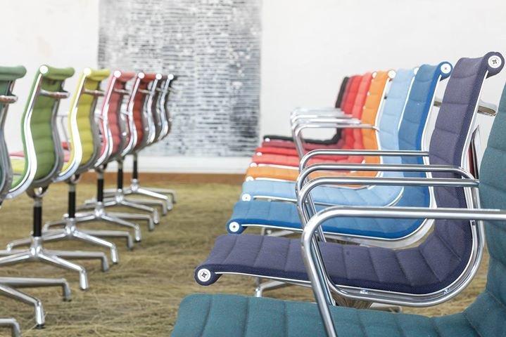 www.designcollectors.com cover