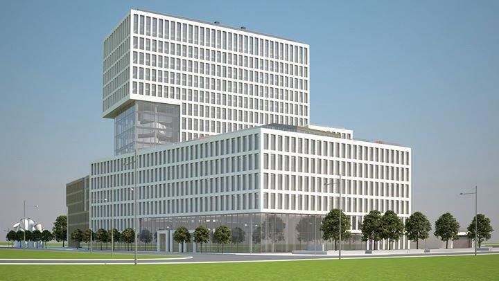 ABLV Bank Rīgā cover