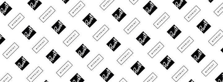 Dizaina drukas studija Telpa cover