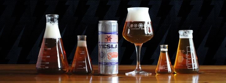 Sixpoint cover