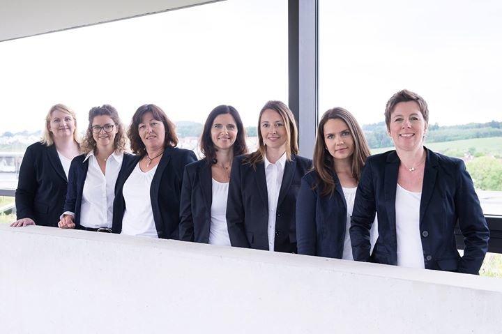 Weiterbildungsakademie der Hochschule Aalen cover