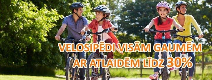 Veloveikals TREKS cover
