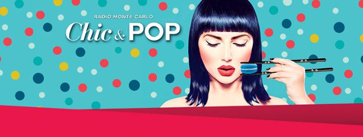 Radio Monte Carlo cover