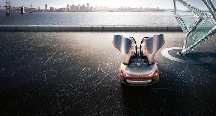 BMW Turbosport Imola cover