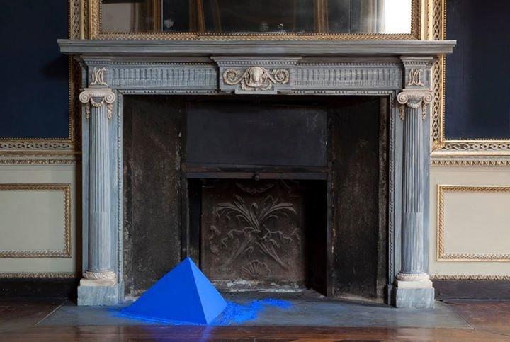 Galleria Franco Noero cover
