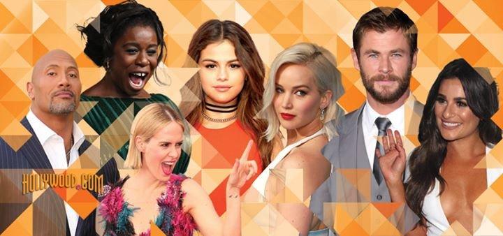 Hollywood.com cover