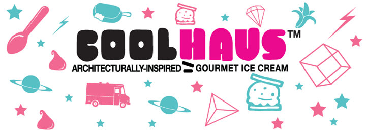 Coolhaus Pasadena cover