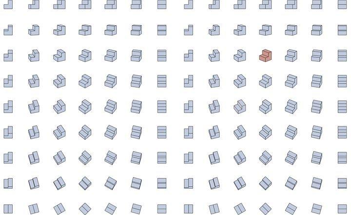 Fachschaft Architektur cover