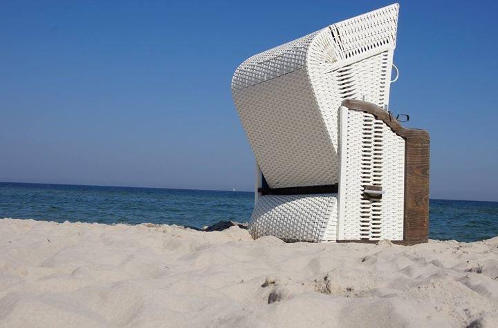 Hotel Villa Baltica *** cover