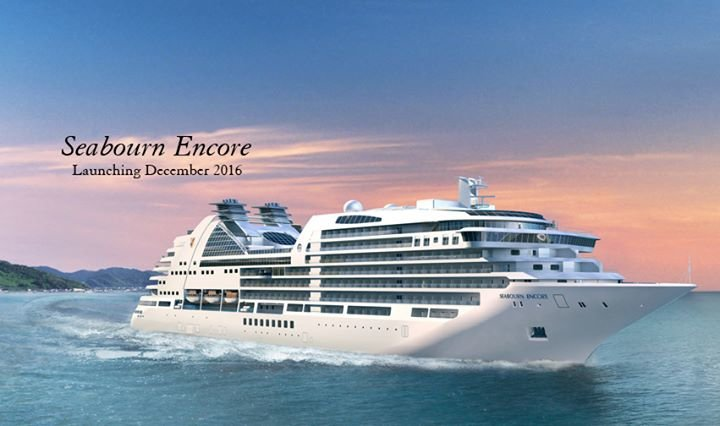 Seabourn cover