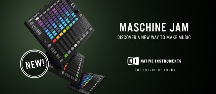 DJ Tech Direct cover