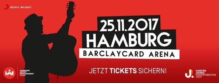 Karsten Jahnke Konzerte cover