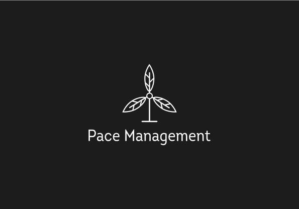 Pace Management cover