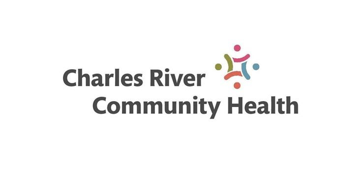 Charles River Community Health cover