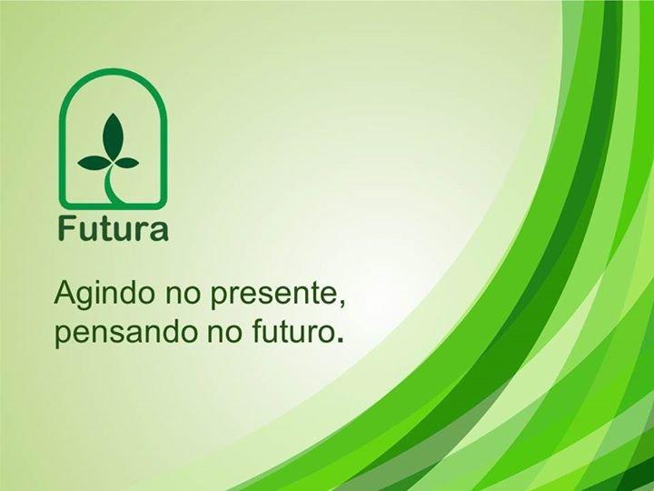 Futura Consultoria Ltda cover