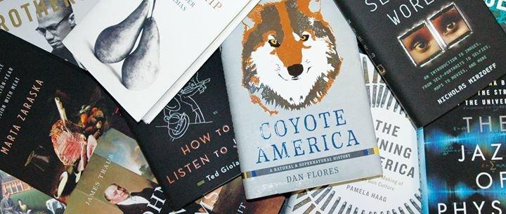 Basic Books cover
