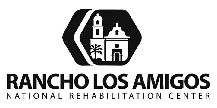 Rancho Los Amigos National Rehabilitation Center cover