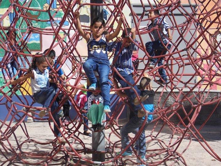 ACOES Honduras Asociación Colaboración y Esfuerzo cover