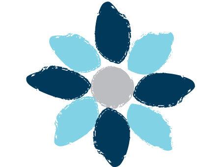 Worldwide Hospice Palliative Care Alliance cover