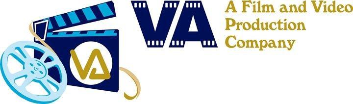 VA a Film & Video Production Company cover