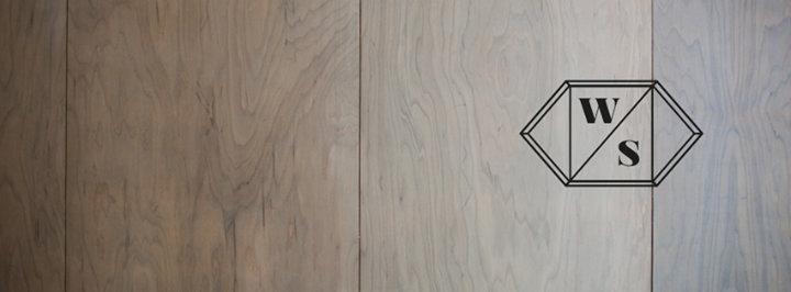 WoodSmithe cover
