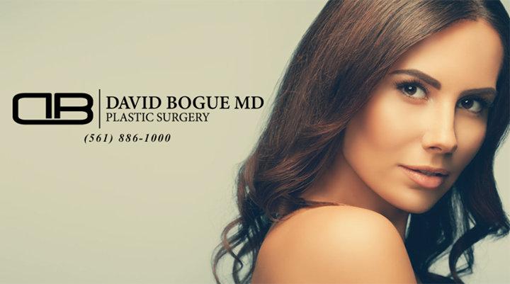 David Bogue, MD cover