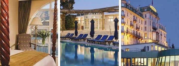 Elite Hotel Marketing cover