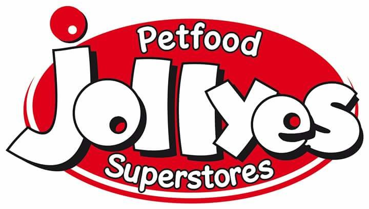 Jollyes Petfood Superstores Runcorn cover