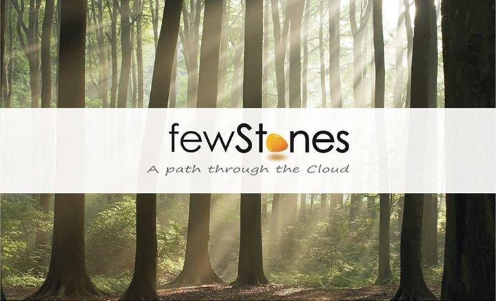 fewStones cover