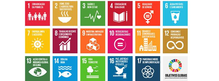 Centro de Informação das Nações Unidas para o Brasil cover