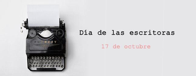 Biblioteca Nacional de España cover
