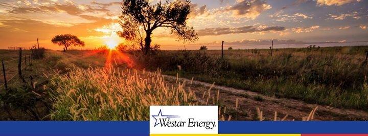 Westar Energy cover