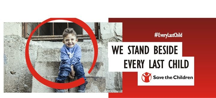 Save the Children Armenia Country Office cover