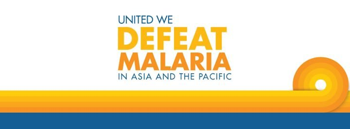 Asia Pacific Leaders Malaria Alliance - APLMA cover