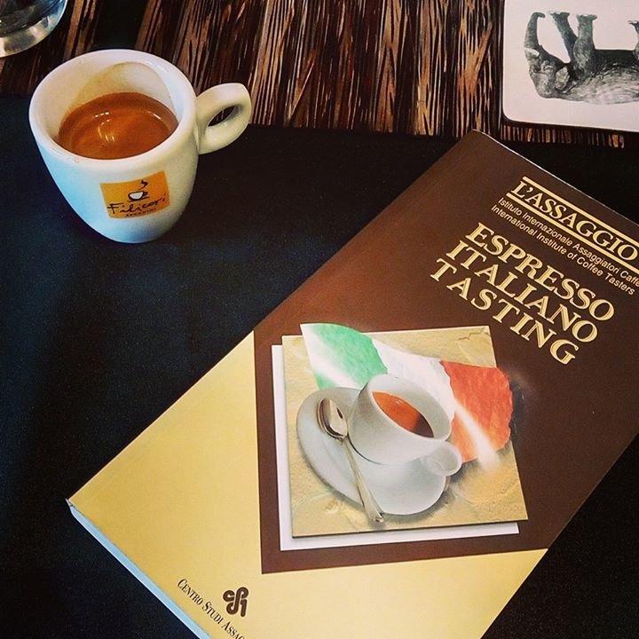 Coco Veranda cover