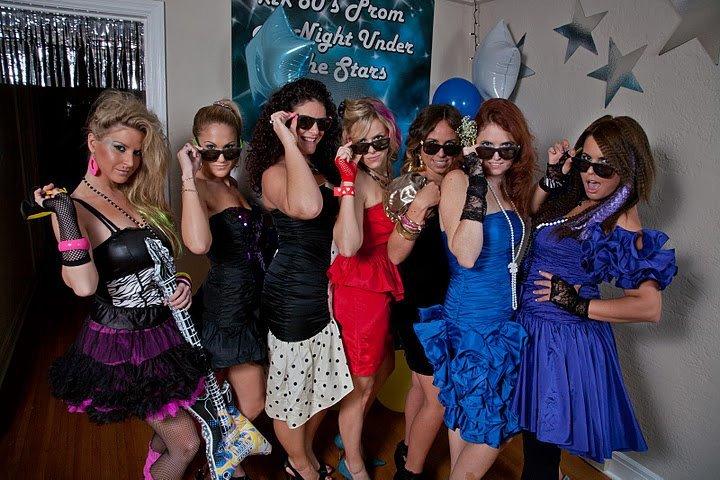 KTK Ladies Social Club cover