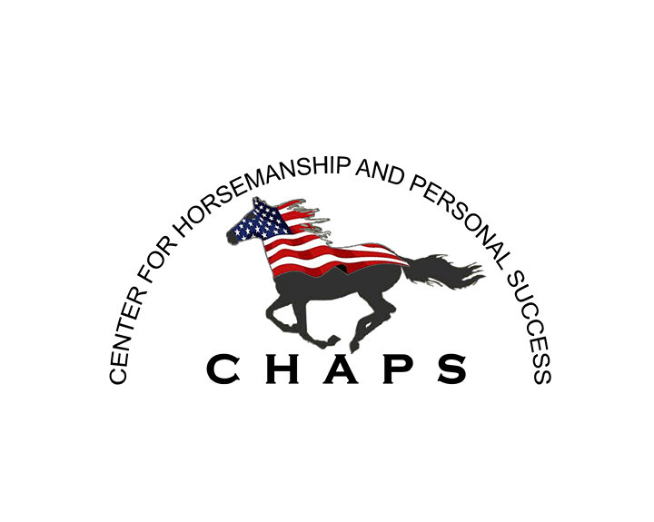 CHAPS Center for Horsemanship And Personal Success cover