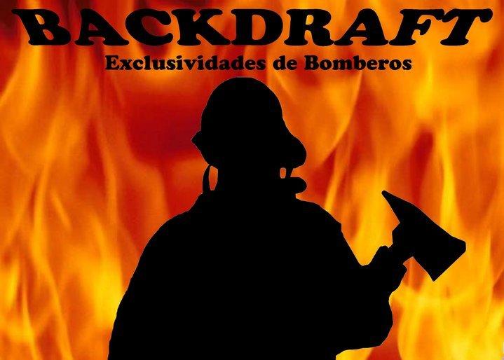 BOMBEIRO CIVIL SMARTBOMBEIROS cover