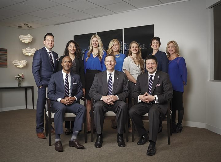 Northwestern Specialists in Plastic Surgery, S.C. cover