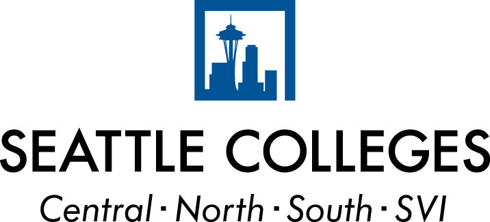 Seattle Colleges Jobs cover