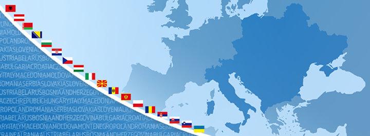 Central European Initiative - CEI cover