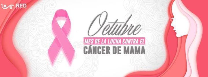 Red de Medios Públicos de México cover