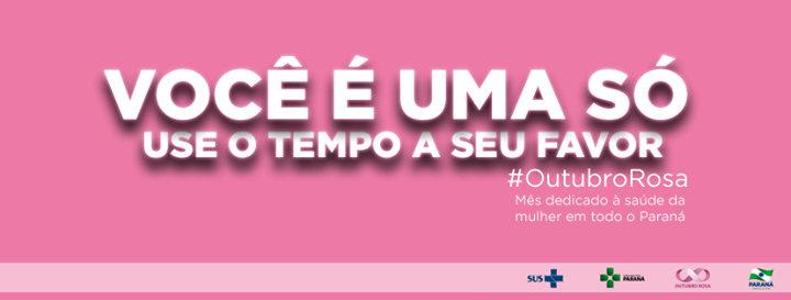 Governo do Estado do Paraná cover