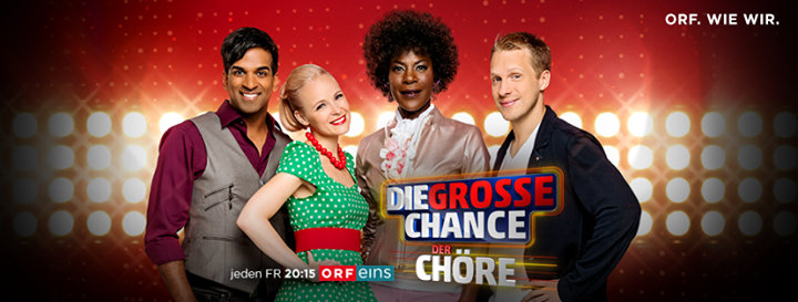 ORF cover