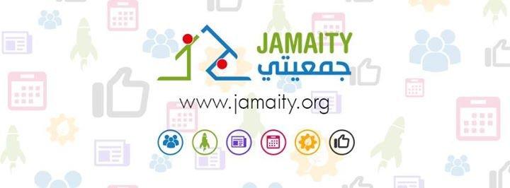 Jamaity cover