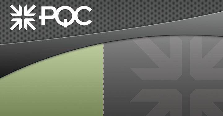 PQC cover